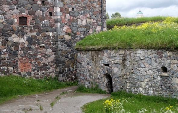 fort2