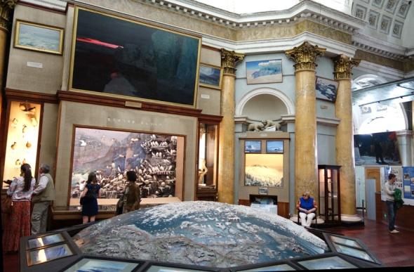 arcticmuseum