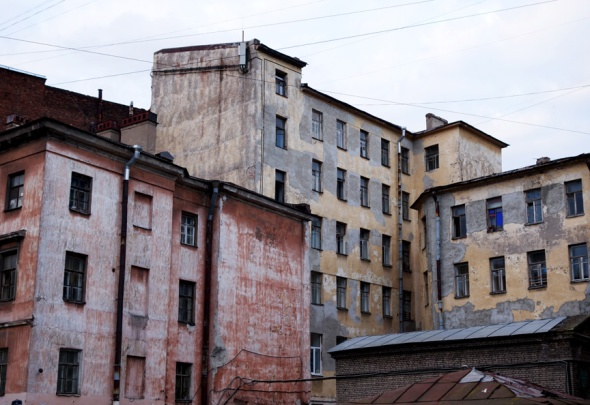 oldbuildings