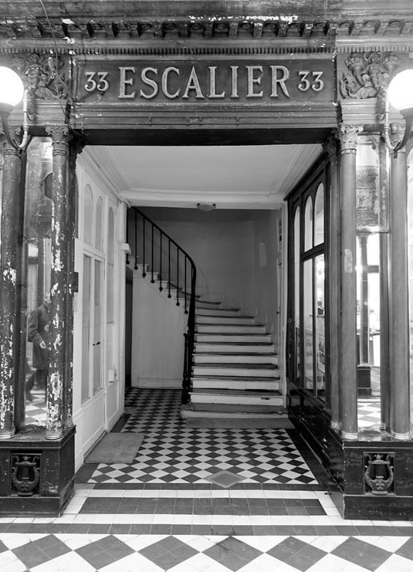 escalier33-2
