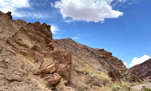 cool rocks calico